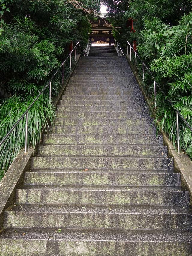 参道の階段 2_edit