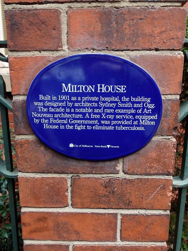 Milton House 2_edit