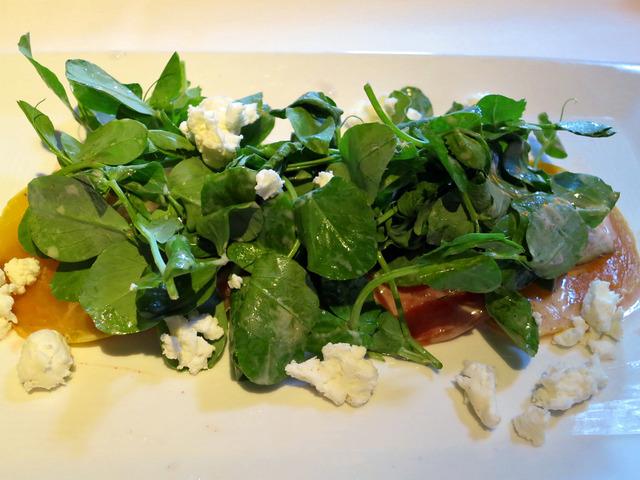 Verril Farms Roasted Beet Salad_edit