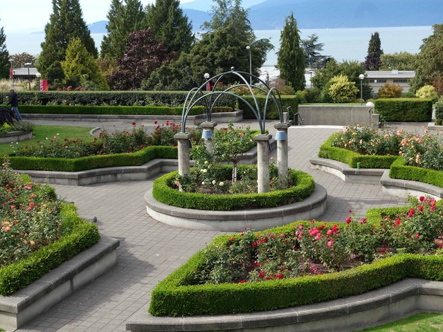 UBC Rose Garden 6_edit