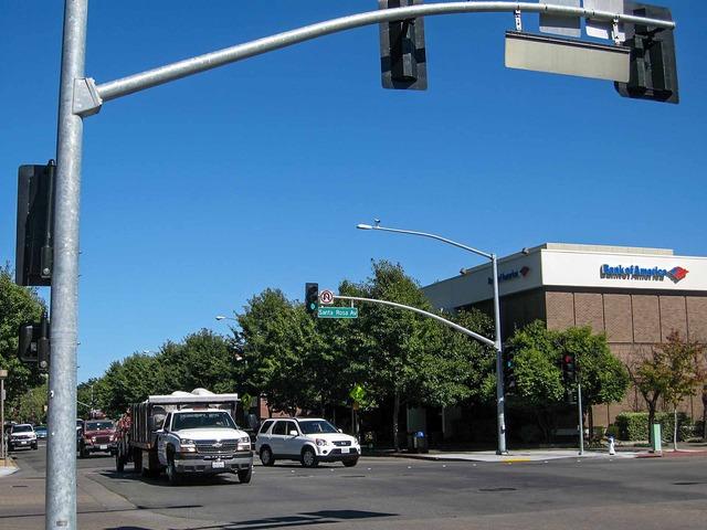 Santa Rosa Ave & 3rd St 1_edit