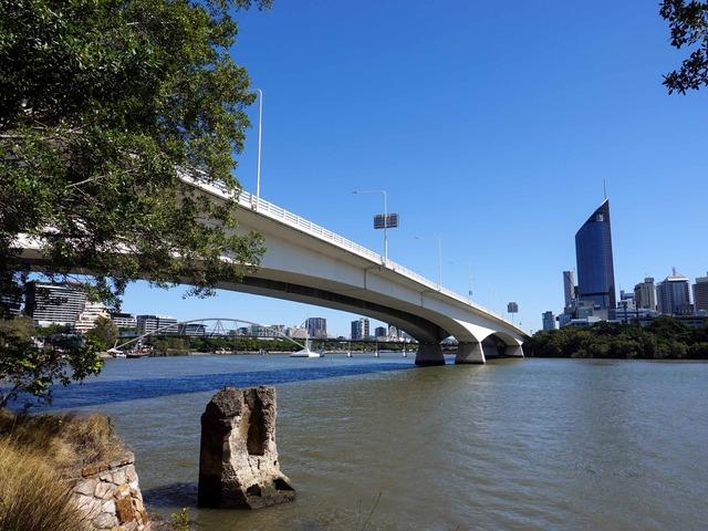 Captain Cook Bridge 8_edit