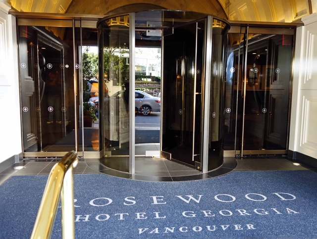 Rosewood Hotel Georgia 8_edit
