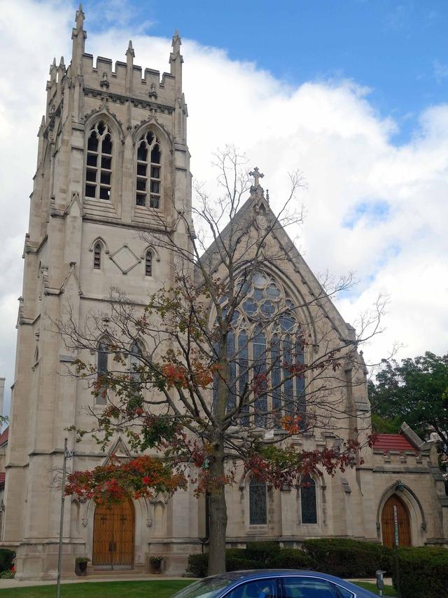 Grace Episcopal Church 2_edit