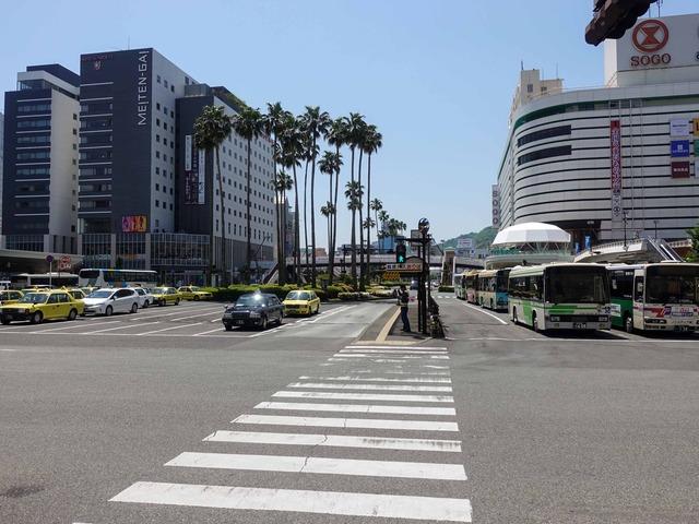 JR 徳島駅前 3_edit