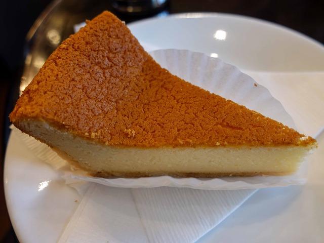 チーズケーキ 2_edit
