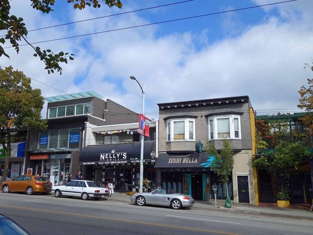 W 4th Ave 12_edit
