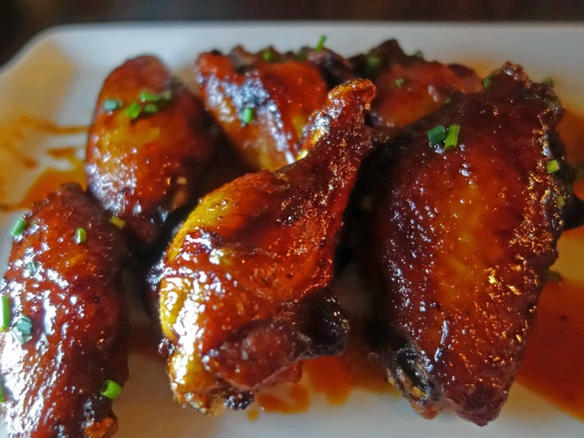 Chili Honey Chicken Wings 3_edit