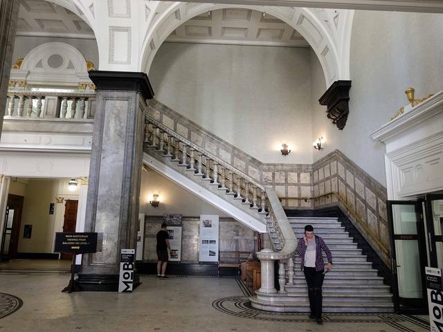 市庁舎 11_edit