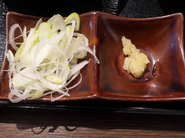 特製つけ麺 5_edit