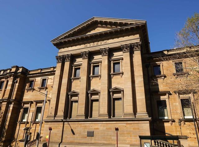 オーストラリア博物館 2_edit