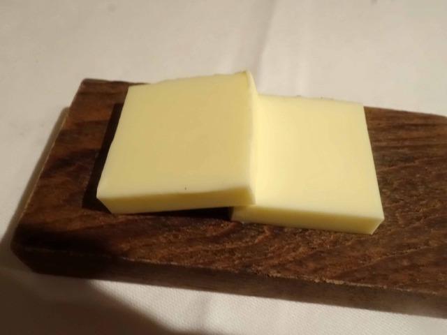 バター 2_edit