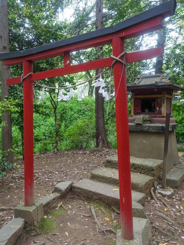 厳島神社 3_edit