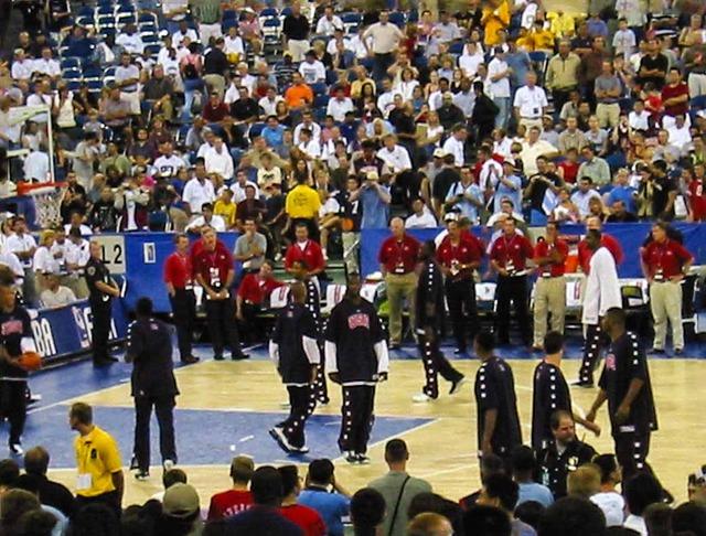 2002世界選手権USA代表 2_edit