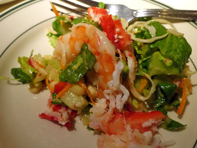 Seafood Chopped Salad 6_edit