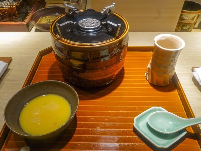 あか牛のヒレ肉,花山椒のすき焼き 1_edit