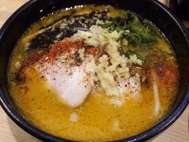 味噌らぁ麺 1_edit