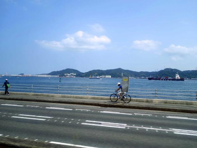 関門海峡 5_edit
