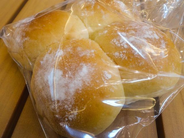 山中牧場のミルクパン 2_edit