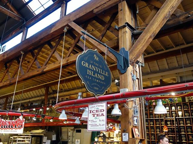 Granville Island Tea Company_edit