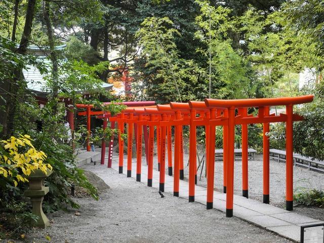 稲荷神社 10_edit