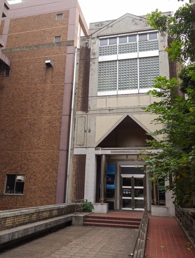 総合研究博物館 5_edit