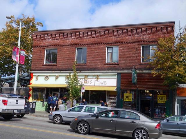 W 4th Ave 14_edit