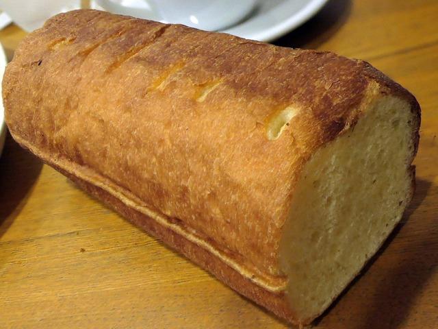 ブリオッシュ食パン 1_edit