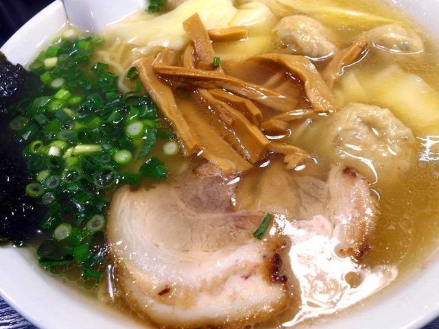雲吞麺 3_edit