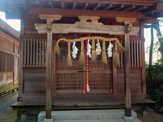 廿日恵比須神社 3_edit