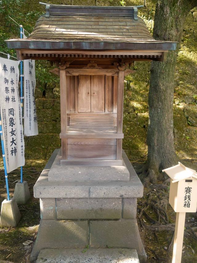 水神社_edit