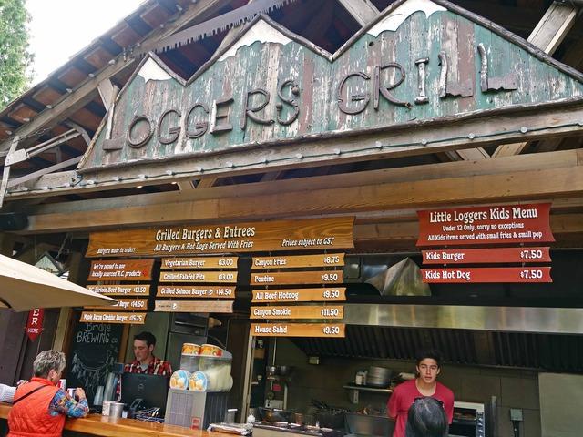 Logger's Grill 4_edit