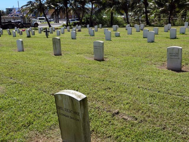 ハガニア海軍墓地 6_edit
