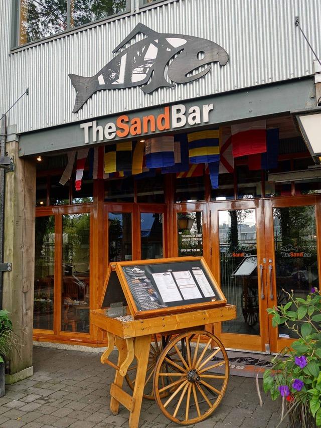 The Sandbar 3_edit