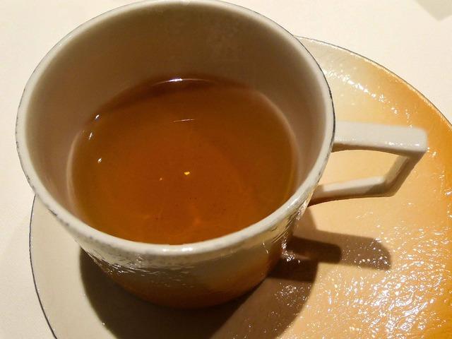 ほうじ茶_edit