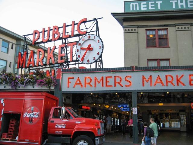 Pike Place Market 2_edit