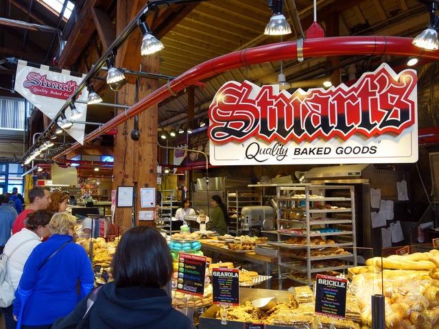 Stuart's Bakery_edit