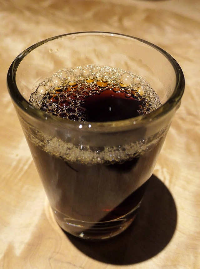 コーヒー,エチオピア 3_edit