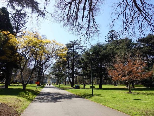 カールトン庭園 5_edit