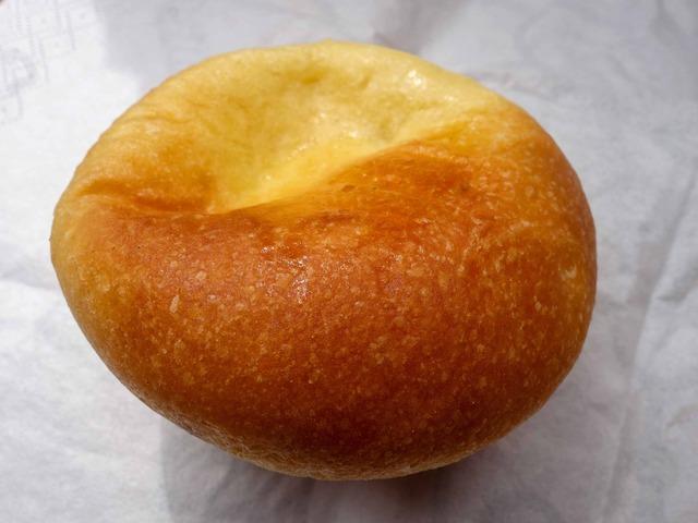 ブリオッシュ・クリームパン 1_edit