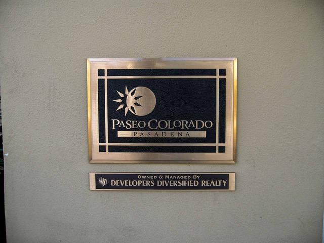 Paseo Colorado 1_edit