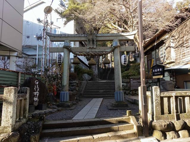 日枝神社_edit