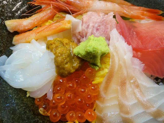 海鮮丼 5_edit