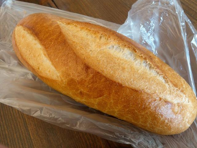 フランスパン(ハーフサイズ) 3_edit