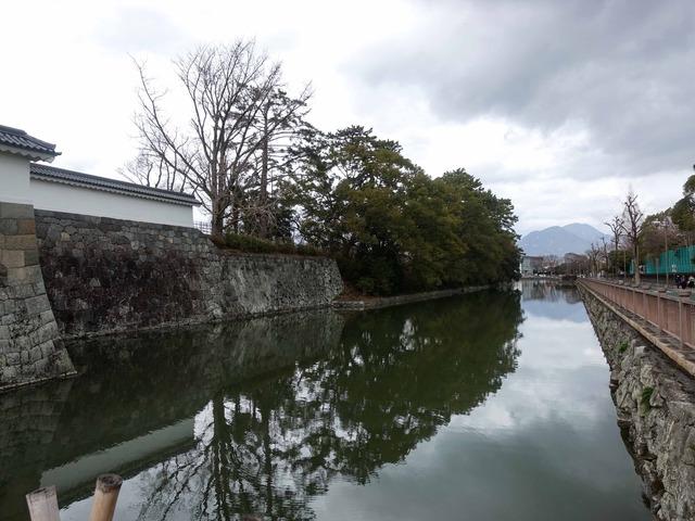 東御門橋から中堀を望む_edit