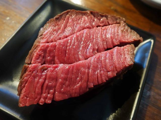 黒毛和牛ランプ肉 2_edit