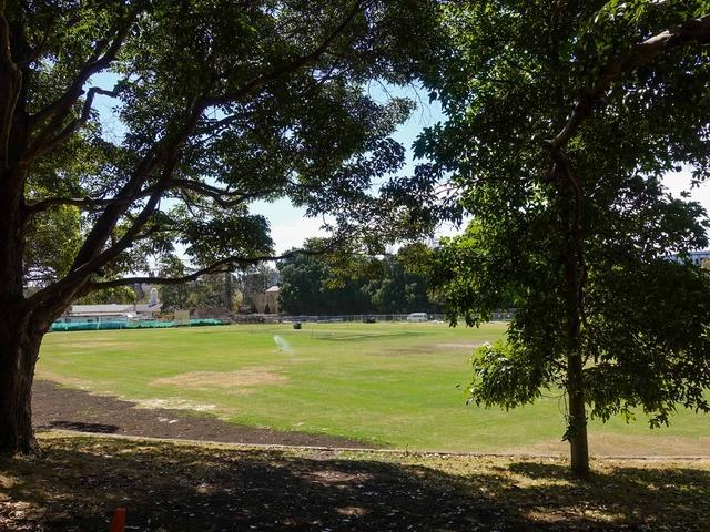 St Paul's Oval 2_edit