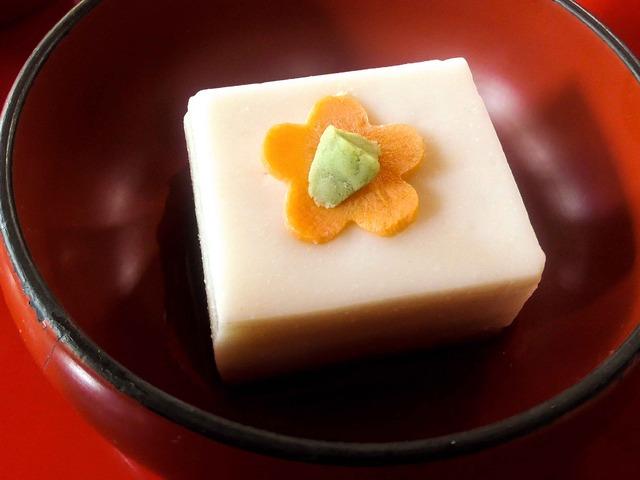 胡麻豆腐 1_edit