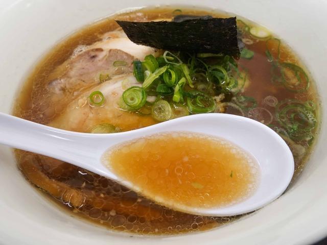 金華豚チャーシュー麺 3_edit