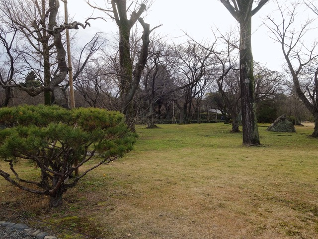 緑の園_edit